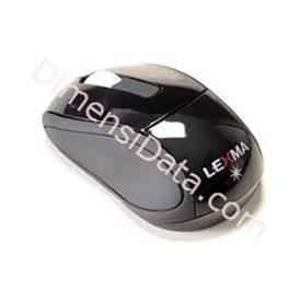 Jual Mouse LEXMA Luminous BlueTrace [M740R]
